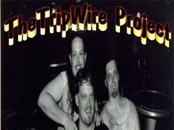 Image for The TripWire Project