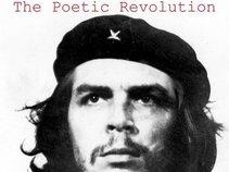 The Poetic Revolution