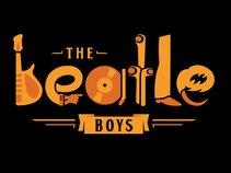 The Beatle Boys