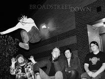 BroadStreetDown
