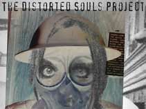The Distorted Souls Project