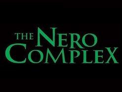 Image for The Nero Complex
