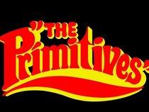ThePrimitives