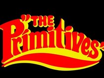 ThePrimitives