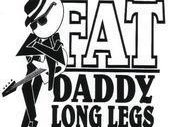 Image for Fat Daddy Long Legs