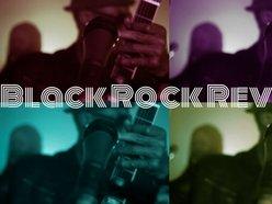 Image for Black Rock Revival