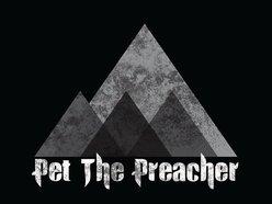 Pet The Preacher