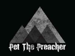 Image for Pet The Preacher