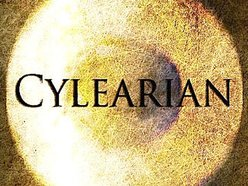Cylearian