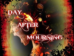 Image for Day After Mourning