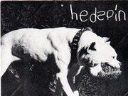 Hedspin
