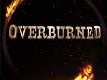 Overburned