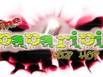 ThePaparipi