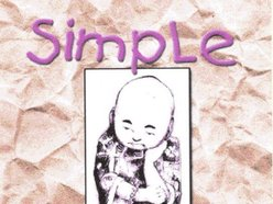 SimpLe 168