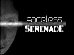 Faceless Serenade