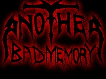 Another Bad Memory