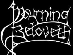 Image for Mourning Beloveth
