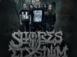 Image for Shores of Elysium