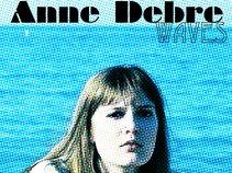 Anne Debre