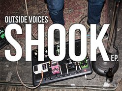 Image for Outside Voices
