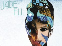 Image for Jade Ell