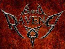 Blood Ravens (Official)