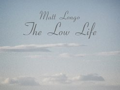 Image for Matt Longo