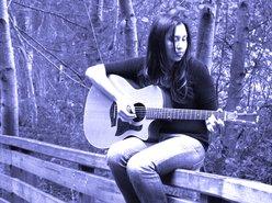 Image for Christine Salazar