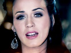 Image for Katy Perry