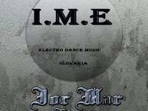 Ior Mar Electric