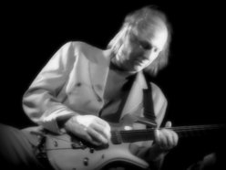 Image for Adrian Belew