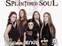 Splintered Soul