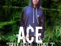 Ace (AVR)
