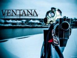 Image for Ventana