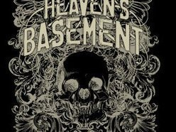Image for Heaven's Basement