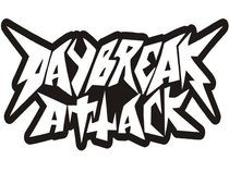 Daybreak Attack