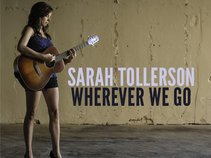 Sarah Tollerson