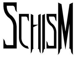Image for Schism