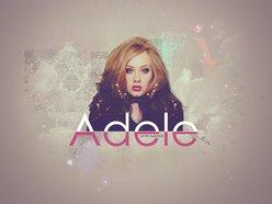 Adele Philippines