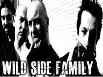 WILD SIDE FAMILY
