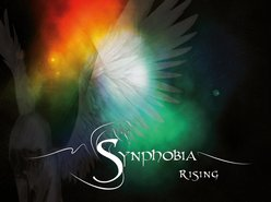 Image for Synphobia