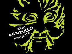 Image for The Renzullo Project