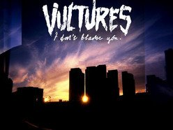 Image for Vultures