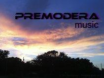 Premodera
