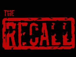 Image for The Recall