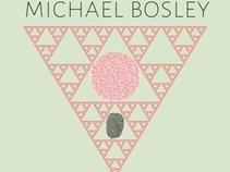 Michael Bosley