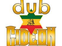 Dub Gideon