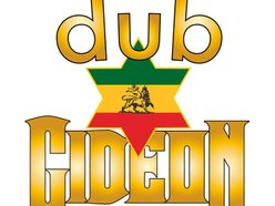Image for Dub Gideon