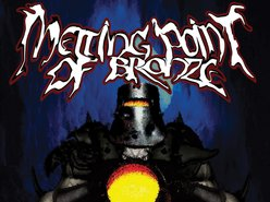 Image for Melting Point Of Bronze