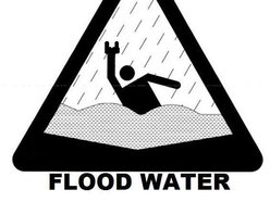 Image for Flood Water